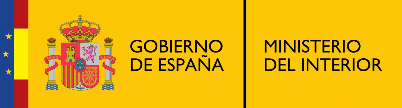 Novedades legislativas 2018 archivos academia online oposiciones y clases de apoyo online - Ministerio del interior oposiciones ...