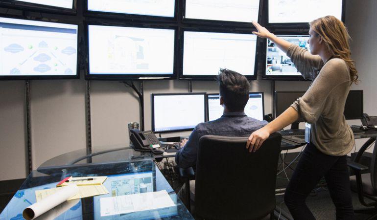 Normativa de Ciberseguridad