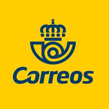 correos_españa