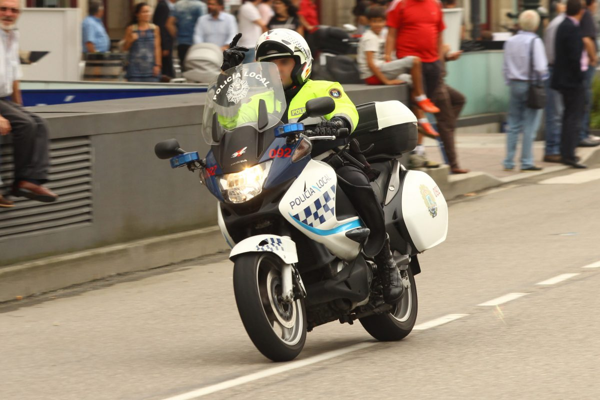 Policía-Local-academia-Online